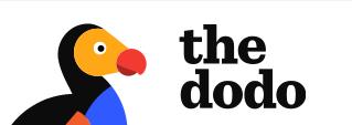 thedodo