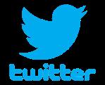 twitter-clipart-twitter-logo-2-png-rVEtd0-clipart